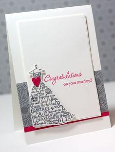Love and Laughter by Alisa Tilsner www.alisatilsner.com Whisper White, Melon Mambo, Going Grey