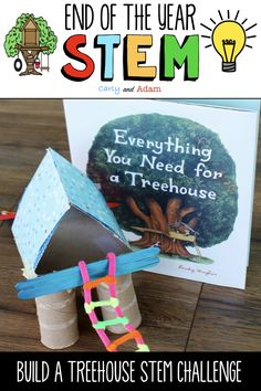🔥 [Limited Time Offer]=> This object For survival guide definition appears to be entirely terrific, have to keep this in mind the very next time I've got a little bit of cash saved .BTW talking about money. We always hold hands. If I let go, she shops. Easel Activities, Steam Activities, Learning Activities, Activities For Kids, Indoor Activities, Stem Teacher, Stem For Kids, Stem Projects For Kids, Stem Steam