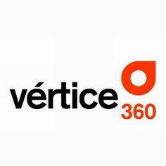 Bergel compra 49% de Vértice - Comunicarinfo