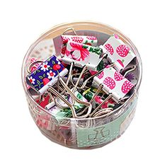 Find amazing Lovely Cute Printing Style Metal Binder Clips/Paper Clips/ Box 24 sets) panda gifts for your panda lover. Binder Clips, Solar Powered Toys, Metal Paper Clips, Panda Gifts, Cute School Supplies, Office Supplies, Cute Office, Mug, Presentation Folder