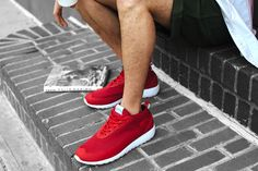 standout-sneakers-under-150-independent-brands-1