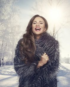 Lena Olin in Welcome to Sweden Gorgeous Women, Amazing Women, Beautiful, Illeana Douglas, Welcome To Sweden, Lena Olin, Patrick Duffy, Swedish Girls, Picture Photo