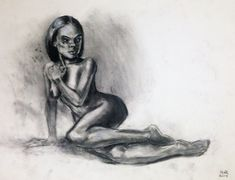 Graphic Design, Statue, Drawings, Artwork, Painting, Sketches, Work Of Art, Paintings, Sketch