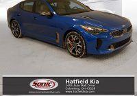 Car Lots In Columbus Ohio >> Used Car Sales Luxury Local Used Auto Sales Fresh Used Cars