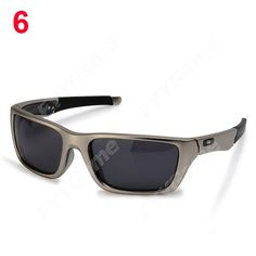 Oakley JURY Unisex Sunglasses-Designer Clothing-Sunglasses-Oakley Sunglass