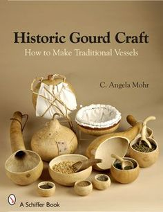 Possibly my next gourd book and link to Amish gourds.  amishgourds.com