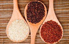 Granos Andinos mejora las condiciones laborales de 4000 productores de quinua