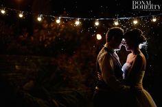 MUCKROSS PARK HOTEL, KILLARNEY : SINEAD + COLM Park Hotel, Hotel Spa, Park Weddings, Hotel Wedding, Taking Pictures, Wedding Photos, Wedding Photography, Poses, Concert