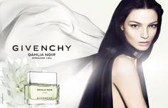 Dahlia Noir by Givenchy