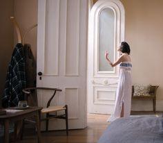 53 Best Bedroom Ideas images | Home, Modern bedroom, Interior