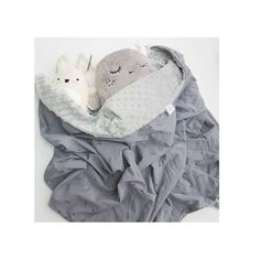 Sweet dreams my l❤ve.🌟 Baby blanket from our collection! Plush toys from Sweet Dreams, Plush, Teddy Bear, Lovers, Blanket, Toys, Baby, Animals, Collection