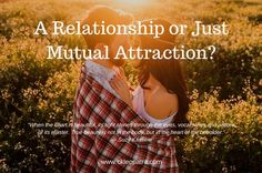A relationship or just a fling? A lot of relationships fail today because those involved never made out time to confirm what they were really into. Shy Guy, Dating Women, You Sound, Call To Action, In The Heart, Secret Obsession, Dating Tips, Making Out, Attraction