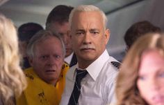 """Sully"" made a much a bigger splash at the box office than was initially…"