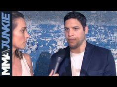 MMA Neiman Gracie adds name to Bellator welterweight grand prix tournament