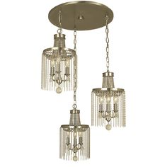 HomeClick is an online shopping store offering all the best brands for home decor, furniture, lighting products you need to outfit your home improvement. Unique Lighting, Pendant Lighting, Light Pendant, Chandelier, Polished Nickel, Brushed Nickel, Wall Sconces, Light Fixtures, Home Improvement