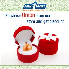 Purchase Onion from our store and get discount Us Store, Best Savings, Online Supermarket, Onion, Onions