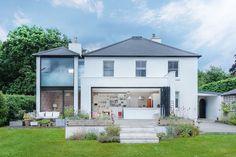 Pine House - Picture gallery #architecture #interiordesign #façade