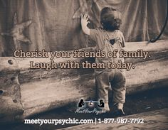 Psychic Phone Reading 18779877792 #psychic #love #follow #nature #beautiful #meetyourpsychic https://meetyourpsychic.com/welcome1