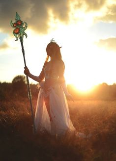 Janna (League of Legends) Cosplay. Best Cosplay, Awesome Cosplay, Cosplay League Of Legends, Wonderland, Nerd, Lol, Fantasy, Cosplay Ideas, Anchors