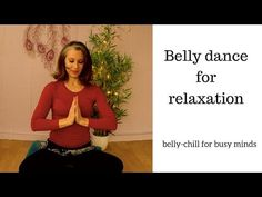 Belly dance for relaxation Dancing Day, Salsa Dancing, Costume Tribal, Belly Dance Lessons, Dance Warm Up, Jazz Dance Costumes, Salsa Dress, Dance Hairstyles, Dance Academy
