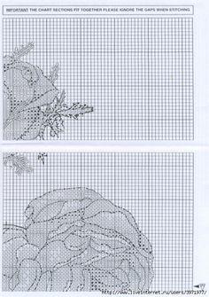 Превью 1b (491x700, 290Kb)