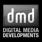 Digital Media Developments