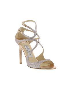 73853723e690 JIMMY CHOO Jimmy Choo Lang Sandal.  jimmychoo  shoes