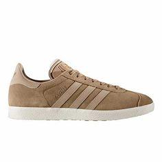 Prezzi e Sconti: #Gazelle  ad Euro 79.95 in #Adidas originals #Scarpe sneaker tutte