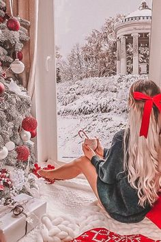 Christmas Presets Mobile Presets Bright Holiday Presets XMAS presets Winter Presets Warm Presets New Year Presets Rich Vibrant Presets Cosy Christmas, Christmas Wonderland, Merry Little Christmas, Pink Christmas, Christmas Holidays, Christmas Decorations, Winter Holiday, Mothers Day Breakfast, Donia