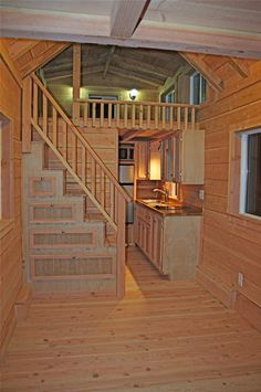 cape-cod-molecule-tiny-homes-2