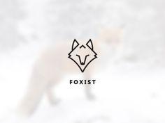 Foxist by Patrycja Picha