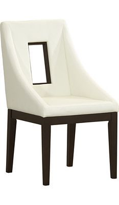 Copley Square Upholstered Side Chair Haverty S 249 99