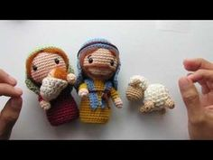 Nativity, Gingerbread, Macrame, Free Pattern, Teddy Bear, Etsy, Christmas Ornaments, Sagrada Familia, Sock