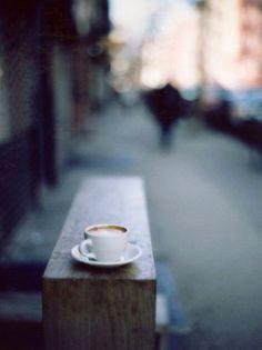Zepetit http://zepetit.tumblr.com Coffee
