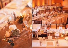 Wedding Photography Tampa Bay, FL   Bridal Photography Sarasota, Florida - Page 114