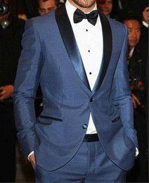 #Custom made #suits #online. @tailoredparis