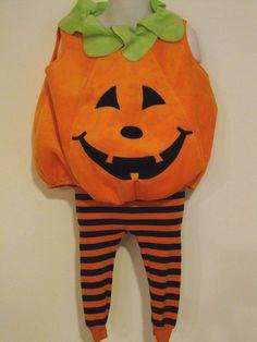 #clearance priced at WiseSize http://www.ebay.com/itm/Pumpkin-Costume-Jack-o-Lantern-Fleece-TODDLER-2-Years-Bright-Orange-Halloween-/400573665196?pt=US_Costumes&hash=item5d440d0fac