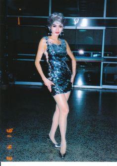Anita Mui Loretta Lee, Anita Mui, Sammo Hung, Brigitte Lin, Maggie Cheung, Vintage Style, Vintage Fashion, Beautiful Photos Of Nature, Look At The Sky