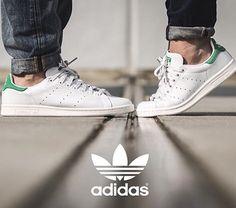 adidas Originals NMD Racer Trainers Footwear WhiteCore BlackRedwood