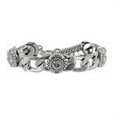 Fortino Single Bracelet    http://www.vonmaur.com/Product.aspx?ID=81110&source=googleps