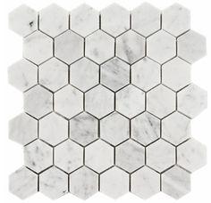 192 Best Venato Carrara Marble Images Carrara Tiles