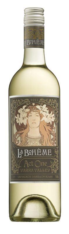 <3 wine / vinho / vino mxm #vinosmaximum
