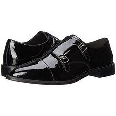 (アクアタリア) Aquatalia レディース シューズ・靴 ローファー Harlow 並行輸入品  新品【取り寄せ商品のため、お届けまでに2週間前後かかります。】 表示サイズ表はすべて【参考サイズ】です。ご不明点はお問合せ下さい。 カラー:Black Patent 詳細は http://brand-tsuhan.com/product/%e3%82%a2%e3%82%af%e3%82%a2%e3%82%bf%e3%83%aa%e3%82%a2-aquatalia-%e3%83%ac%e3%83%87%e3%82%a3%e3%83%bc%e3%82%b9-%e3%82%b7%e3%83%a5%e3%83%bc%e3%82%ba%e3%83%bb%e9%9d%b4-%e3%83%ad%e3%83%bc%e3%83%95-2/