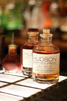 Hudson Whiskey Tasting at The Vestry   Cake + Whisky (scheduled via http://www.tailwindapp.com?utm_source=pinterest&utm_medium=twpin&utm_content=post144893245&utm_campaign=scheduler_attribution)