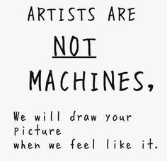 #art #artists #drawing