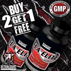 Great deals/promotions with #betancourt.  Flex It Nutrition, The lowest sports supplements prices on the net