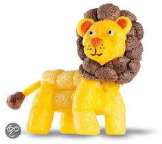 ONE Lion is an activity kit for young children. Simply dampen the Playmais pieces for your child to stick them on the card provided to create a lion. Summer Camp Art, Charmed Characters, Lion, Creation Crafts, Camping Crafts, Craft Materials, Infant Activities, Diy Crafts For Kids, Biodegradable Products