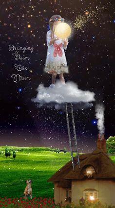 Good Night My Friend, Good Night Baby, Good Night I Love You, Good Night Sweet Dreams, Good Night Image, Good Night Messages, Good Night Quotes, Moon And Star Quotes, Good Morning Flowers Gif