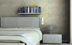 #renneh   Browse our #collections at ecosticwalls.com