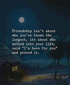 "50 Inspiring Friendship Quotes For Your Best Friend, ""True friendship comes wh. - 50 Inspiring Friendship Quotes For Your Best Friend, ""True friendship comes when the silence betw - Positive Quotes For Friends, Besties Quotes, Positive Vibes, Bffs, Time With Friends Quotes, Broken Friends Quotes, Bestfriend Quotes For Girls, Real Friends, Bestfriends"